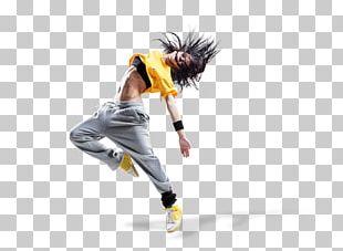 Hip-hop Dance Street Dance Hip Hop Music Zumba PNG