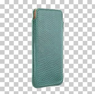 Mobile Phone Accessories Turquoise Wallet Mobile Phones PNG