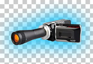 Video Camera Digital Camera Camcorder Webcam PNG