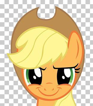 Applejack Pinkie Pie Brandy Rarity Rainbow Dash PNG