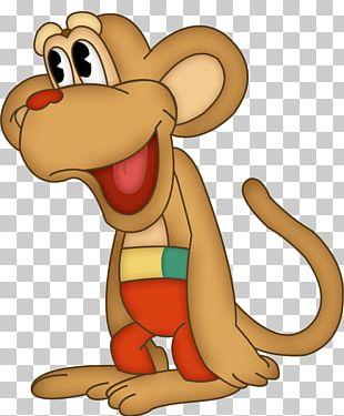 Baby Monkeys Funny Baby Funny Monkey Silly Monkey PNG