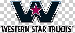 Car Volvo Trucks Mack Trucks Peterbilt Western Star Trucks PNG
