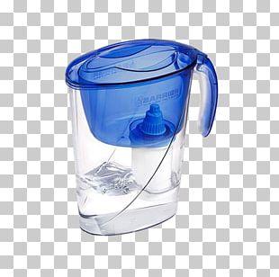 Water Filter Jug Price PNG