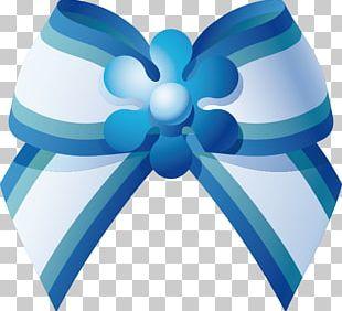 Blue Euclidean Icon PNG