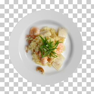 Cuisine Risotto Seto Inland Sea Plate Eating PNG