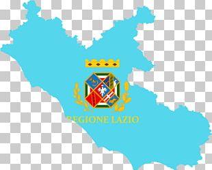 Latina Regions Of Italy Rome Terracina Central Italy PNG