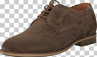 Shoe Chukka Boot Sneakers Leather PNG