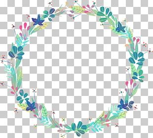 Wreath Flower Floral Design Legato Floral & Cafe (Port Dickson) Floristry PNG