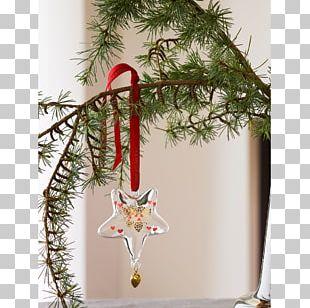 Christmas Ornament Christmas Tree Julepynt Nisse PNG