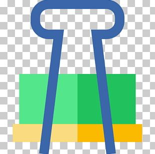 Paper Clip Computer Icons Drawing Pin Office Supplies PNG