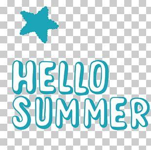 Summer Euclidean PNG