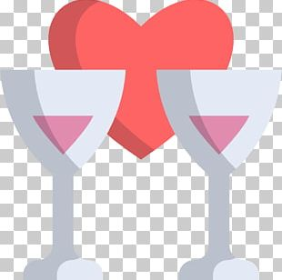 Cocktail Computer Icons Wine Glass PNG