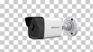IP Camera Camera Lens Active Pixel Sensor Video Cameras PNG