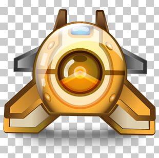 PixelJunk Shooter PixelJunk Monsters Mac App Store MacOS PNG