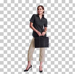 Sleeve Clothing Informal Attire Dress Code PNG