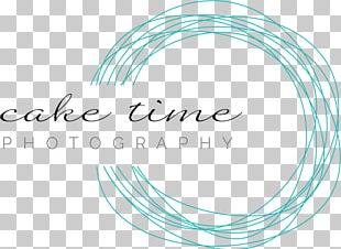 Cake Time Photography Logo Brand Photographer PNG