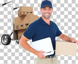 Packers Movers Relocation Packaging And Labeling Logistics PNG