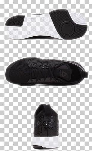 Sportswear Brand Shoe Sneakers PNG