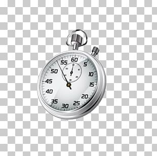 Stopwatch PNG