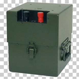 Circuit Breaker Machine Electrical Network PNG