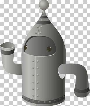 Humanoid Robot Military Robot Roboethics PNG