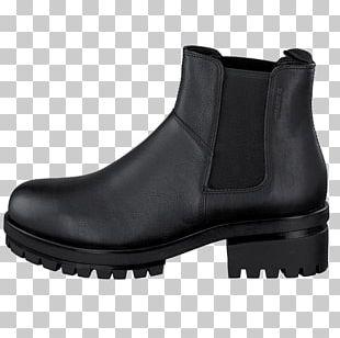 T-shirt Boot Shoe Skechers Sneakers PNG