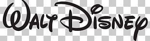 The Walt Disney Company Burbank Mickey Mouse Logo Walt Disney S PNG
