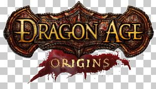 Dragon Age: Origins Dragon Age II Dragon Age: Inquisition Video Game Alistair PNG