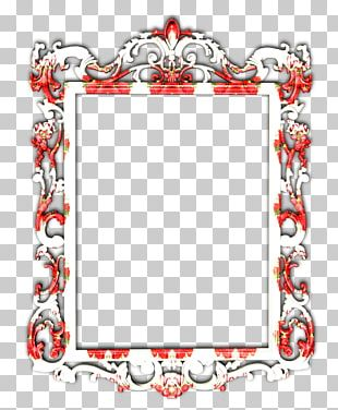 Frames Rectangle Area Pattern PNG