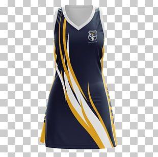 T-shirt Clothing Cheerleading Uniforms Sportswear PNG
