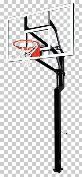 Backboard Canestro Basketball Sporting Goods PNG