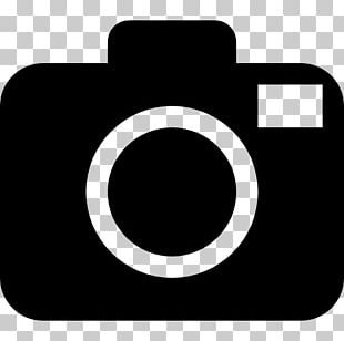 Camera Computer Icons Photography PNG