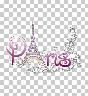 Eiffel Tower Drawing Building Statue Of Liberty PNG