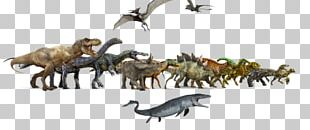 Jurassic World Evolution Jurassic Park: The Game Lego Jurassic World PNG