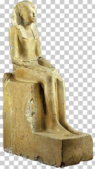 Mortuary Temple Of Hatshepsut Ancient Egypt New Kingdom Of Egypt KV20 Mummy PNG