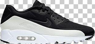 Nike Air Max Shoe Adidas Sneakers PNG
