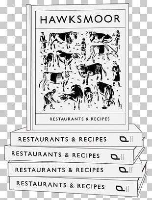 Restaurant Recipes PNG Images, Restaurant Recipes Clipart