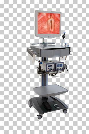 Stroboscope System Endoscope Dolby Atmos Endoscopy PNG
