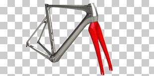 Bicycle Frames Car Product Design Triangle Bicycle Forks PNG