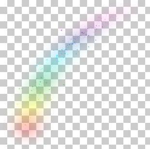 Desktop Star PicsArt Photo Studio Sticker PNG