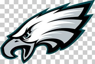 Philadelphia Eagles NFL Super Bowl New England Patriots Los Angeles Chargers PNG