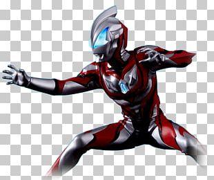 Superhero Personal Protective Equipment PNG