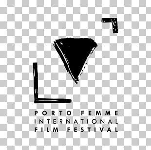 Women's Voices Now La Femme Film Festival Rádio Nova PNG