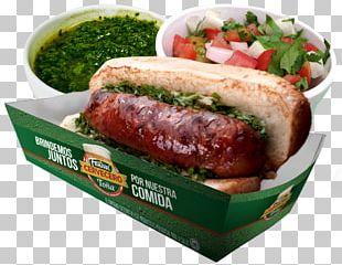 Buffalo Burger Choripán Bratwurst Beer Thuringian Sausage PNG