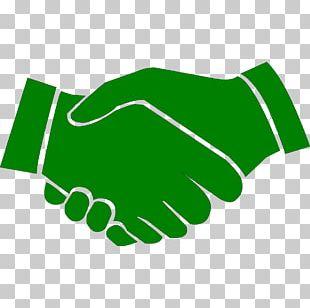 Cooperative Business Organization E-commerce Company PNG