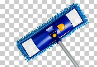 Mop Floor Cleaning Stock Photography PNG