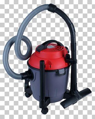 Vacuum Cleaner HEPA Power Tool Ash PNG