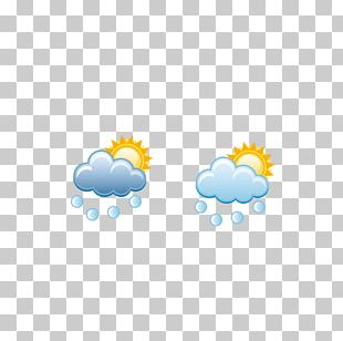 Weather Forecasting Hail Rain Cloud PNG