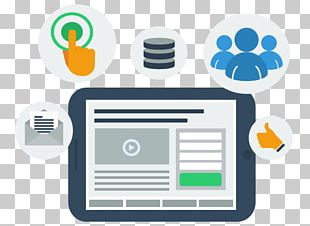 Marketing Email Customer Relationship Management PNG