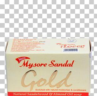 Mysore Sandal Soap Mysore Sandalwood Oil Indian Sandalwood PNG